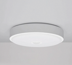 Потолочная лампа Yeelight Xiaomi LED Induction Mini (YLXD09YL) White