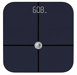 Умные весы Huawei CH18 Body Weight Scale Black
