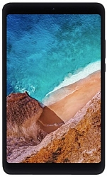 Планшет Xiaomi MiPad 4 64Gb LTE Black