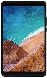Планшет Xiaomi MiPad 4 64Gb Black