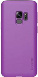 Накладка Araree Airfit Pop для Samsung Galaxy S9 Plus G965FD Фиолетовый